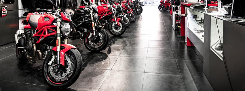 eisagogi motosikletas ektelonismos motosikletas